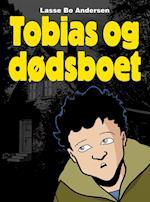 Tobias og dødsboet