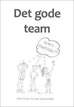 Det gode team