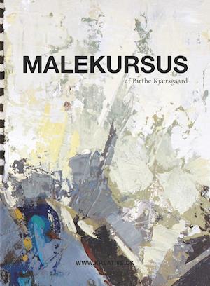 Malekursus
