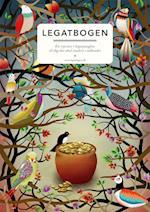 Legatbogen.dk
