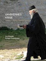 Grækernes krise