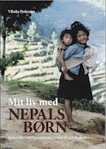 Mit liv med Nepals børn