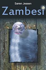 Zambesi