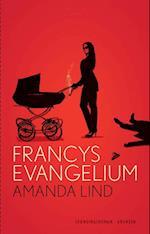 Francys evangelium