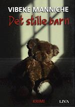 Det stille barn
