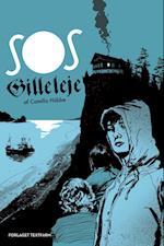 SOS Gilleleje (nr. 1)