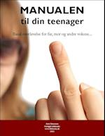Manualen til din teenager (LIfebooks, nr. 2)