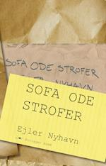 Sofa Ode Strofer