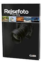 Rejsefoto (Click Fotobøger)