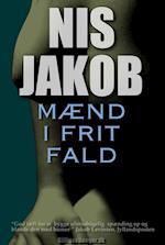 Mænd i frit fald (trilogi: Mænd i frit fald, nr. 3)