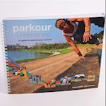 Parkour Undervisning – En Guide til Undervisning i Parkour