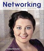Networking - En del af min hverdag