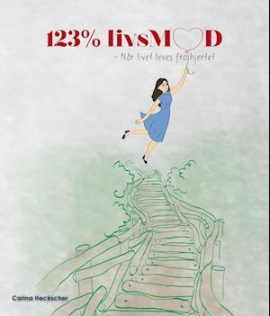 123% livsMOD - Når livet leves fra hjertet