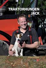 Traktorhunden Jack