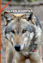 Ulven kommer