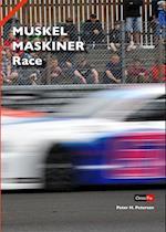 Muskelmaskiner race (Muskelmaskiner)