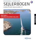 Sejlerbogen - Sektion 1: Grundlæggende sejlads (nr. 1)