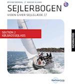 Sejlerbogen - Sektion 2: Kølbådssejlads (nr. 2)