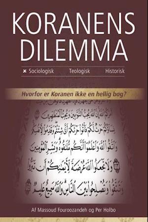 Koranens Dilemma - Sociologisk