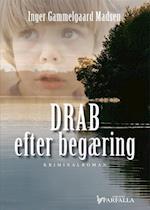 DRAB efter begæring (Roland Benito, nr. 2)