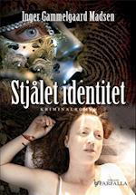 Stjålet identitet (Roland Benito, nr. 5)