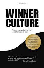 Winner Culture af Lars H. Nielsen