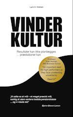 Vinderkultur af Lars H. Nielsen