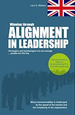 Winning through Alignment in Leadership af Lars H. Nielsen