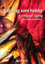 Røgning som hobby