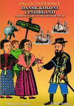 Dansk koloni i indieland