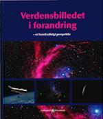 Verdensbilledet i forandring af Allan Hornstrup, Anja C. Andersen, m.fl.