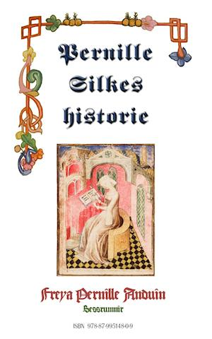 Pernille Silkes historie