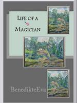 Life of a Magician