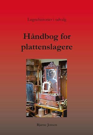 Håndbog for plattenslagere