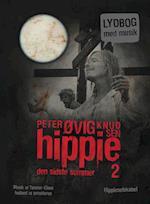 Hippie 2 Lydbog med musik (Hippie, nr. 2)