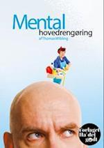 Mental Hovedrengøring