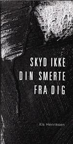 Kunsten at forme et sprog af Kis Henriksen