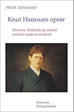 Knut Hamsuns oprør