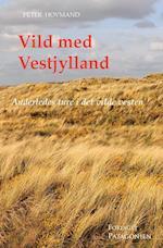 Vild med Vestjylland
