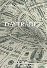 Daytrader af Peter Hovmand