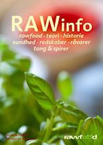 RAWinfo