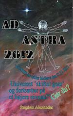 AD ASTRA 2012 (2.del)