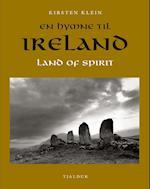En hymne til Irland