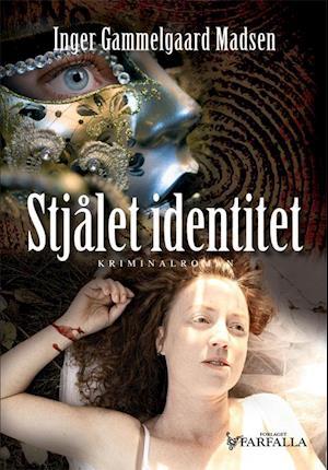 Stjålet identitet