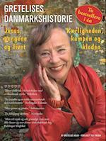 Gretelises Danmarkshistorie