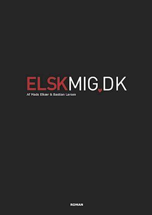 ELSKMIG.DK