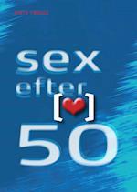 Sex efter 50