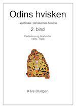 Odins hvisken. 2. bind