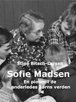 Sofie Madsen