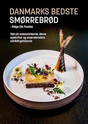 Danmarks bedste smørrebrød